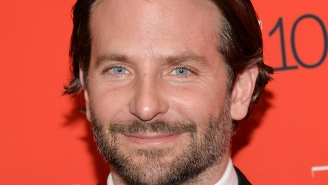 Bradley Cooper, Helen Mirren among 2015 Tony Awards nominees