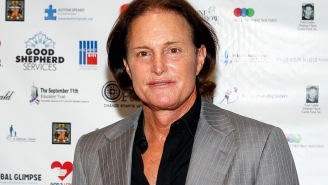 Why reality TV needs Bruce Jenner