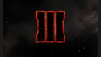 Activision Has Officially Announced 'Call Of Duty: Black Ops 3' With This Appetizing Teaser Trailer