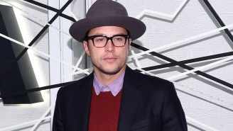 Cary Fukunaga On The 'Death Of Cinema': Consumers & Filmmakers Are Equally Responsible