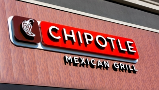 Chipotle Is The Latest Fast Food Chain To Consider Home Delivery
