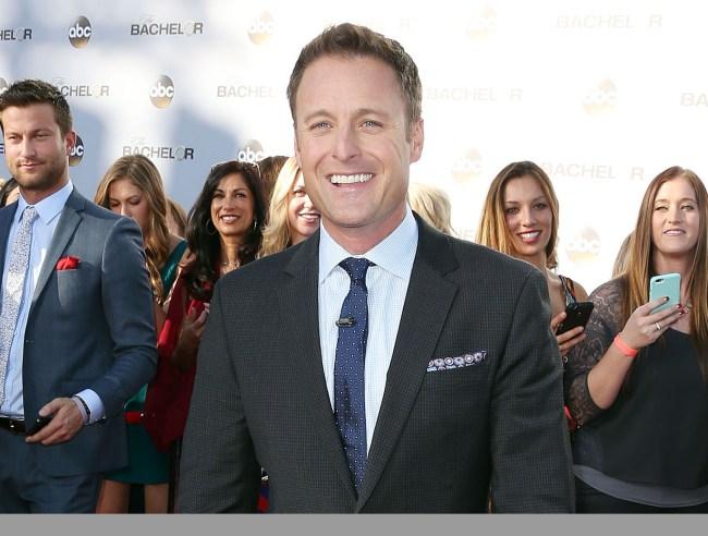 "Premiere Of ABC's ""The Bachelor"" Season 19 - Arrivals"