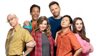 Why No One On The Internet Is Talking About The Internet's Favorite Show Anymore