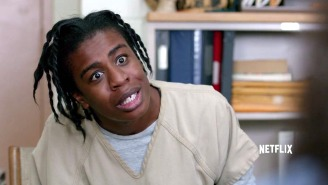 Watch The Full-Length Trailer For 'Orange Is The New Black' Season 3