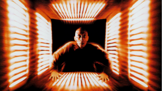 Lionsgate Is Planning To Remake Vincenzo Natali's Cult Sci-Fi Film 'Cube'