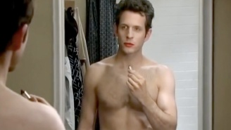 'Flaccid… Erect': Celebrate Dennis Reynolds' Most Disturbing 'Always Sunny' Monologues
