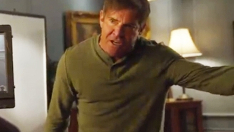 The real story behind the Dennis Quaid meltdown video