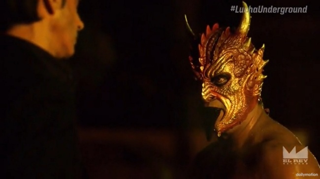 drago-tongue-lucha-underground
