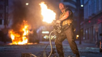 Box Office: 'Furious 7' takes in $15.8 million Thursday as $100 million+ weekend awaits