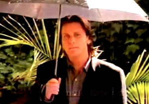 Celebrate Earth Day '95 With This Video Featuring Emilio Estevez, Shaq, And So Much More