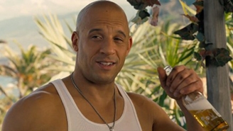 'Fast & Furious 8' Could Be The First Major Hollywood Movie In Decades To Film In Cuba