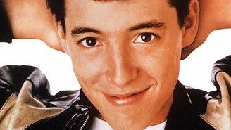 Take Two: Do I Still Hate Ferris Bueller?