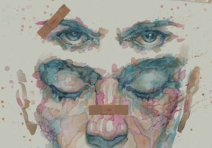 Five Things We Learned From The First Issue Of 'Fight Club 2'