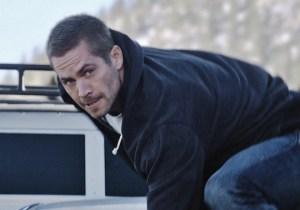 Weekend Box Office: 'Furious 7' Has Earned $800.5 Million In Two Weeks
