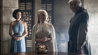 'Game of Thrones' Season 5 premiere draws 18+ million viewers so far