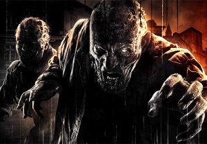 'Dying Light' Did April Fools' Day Right By Introducing New, Ridiculous Zombie Physics