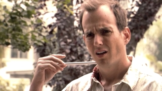 Gob Bluth Lines That Will Help You Bounce Back From Your Next Huge Mistake