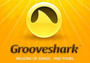 The Music Streaming Service Grooveshark Has Officially Been Shut Down