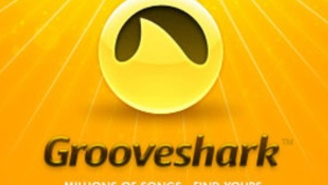 RIP Grooveshark Co-Founder Josh Greenberg, 1987-2015