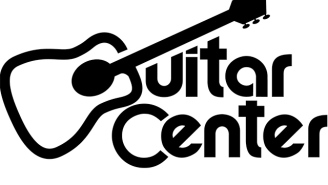 Strangers Jamming At The Guitar Center: The Song