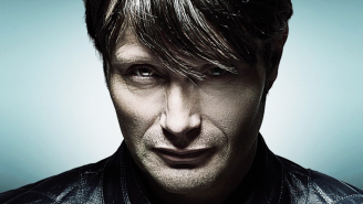 Celebrate 'Hannibal's Legacy In This New Promo For Season 3