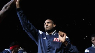 Hawks Sell For $730 Million To Group Including Ares Management, Grant Hill