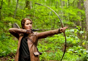 10 Stories You Might Have Missed: 'The Hunger Games' theme park is a go