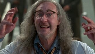 'Independence Day' sequel resurrects Brent Spiner from the dead