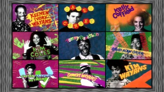 25 Years Later: How 'In Living Color' Broke Sketch Comedy's Race Barrier