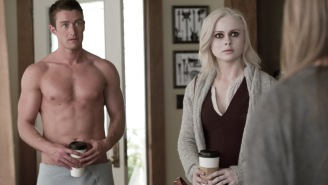 TV Ratings: 'NCIS,' 'Voice' lead Tuesday as 'iZombie' holds without 'Flash'