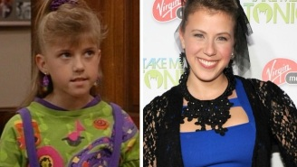 What Has The 'Full House' Cast Been Up To Since The Show Went Off The Air?