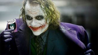 To Celebrate 75 Years Of The Joker, Let's Talk About His Comic Book Boners