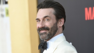 The Details That Have Emerged About Jon Hamm's Alleged Frat Hazing Days Are Pretty Horrific