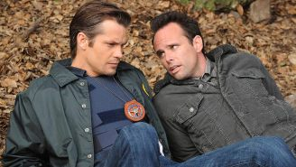 Firewall & Iceberg, Episode 278: 'Justified' farewell edition