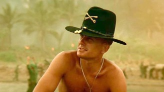 Essential 'Apocalypse Now' Quotes Every Film Buff Should Know