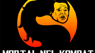 NFL Mortal Kombat Fatalities