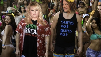 Sony Is Working On A Female-Led '21 Jump Street' With The Writers Of 'Broad City'