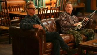 TV Ratings: ABC leads Friday despite 'Last Man Standing,' 'Cristela' finale dips