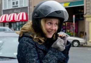 Three-Time Oscar Nominee Laura Linney Is Joining The Cast Of 'Teenage Mutant Ninja Turtles 2'