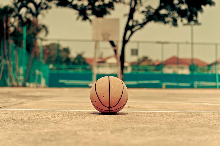 lede basketball