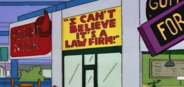 Lionel-Hutz-Law-Simpsons-Court