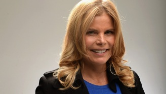 Mariel Hemingway Is Dishing On The Assembly Line Of Hollywood Pervs Who Hit On Her Throughout Her Career