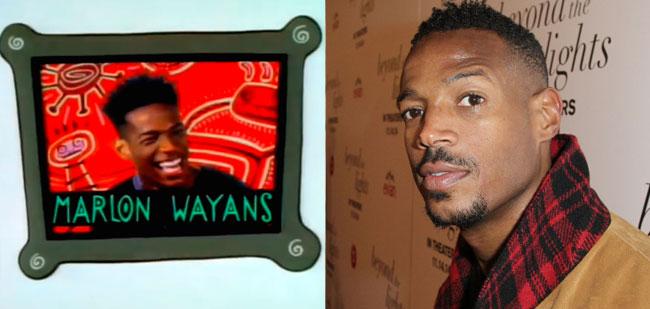 marlon-wayans