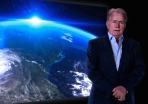 John Oliver updates CNN's insane doomsday video