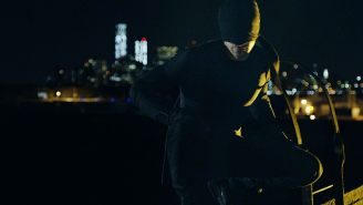 Listen: Firewall & Iceberg Podcast No. 276 – 'Daredevil,' 'Game of Thrones'