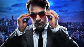When Will 'Daredevil' Season Two Premiere On Netflix?