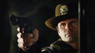 What's On Tonight: The End Is Near On 'Justified'