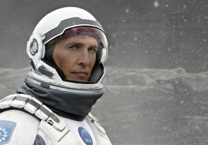 Explore The Cosmos With These Great Movies And Documentaries About Space