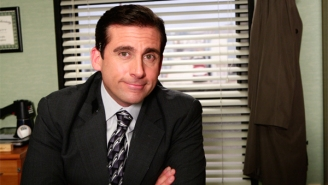 'I Understand Nothing': Michael Scott's Most Lovably Idiotic Lines From 'The Office'