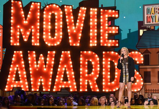 MTV-Movie-Amy-Schumer